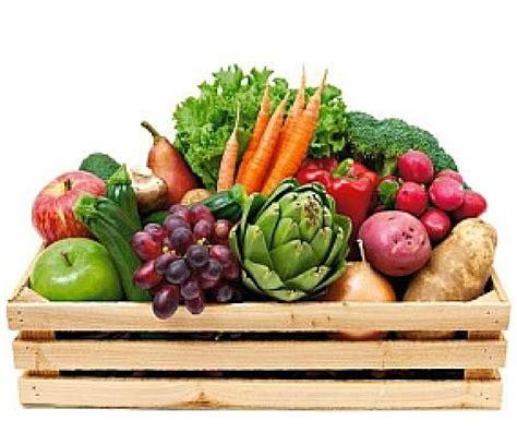 ernia iatale dieta alimentare ernia iatale da scivolamento dieta e accorgimenti