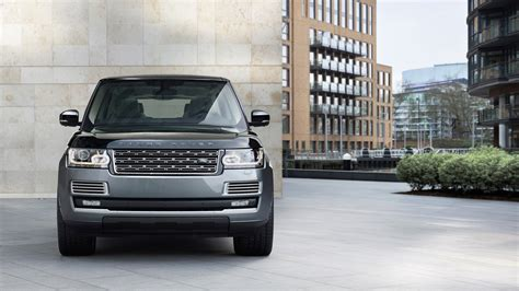 range rover svautobiography range rover svautobiography the of luxury