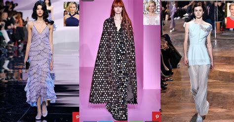 bocoran film ggs nanti malam bocoran gaun malam yang dipakai seleb di oscar 2016