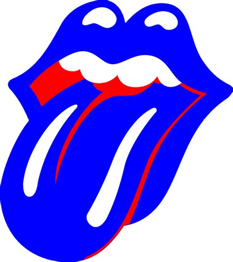 Cd The Rolling Stones Blue Lonesame make yourself blue lonesome
