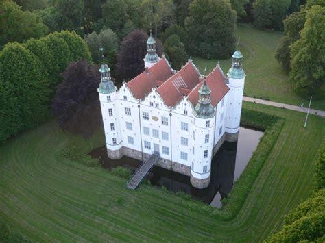 antiquitäten ahrensburg di ahrensburg castlesintheworld