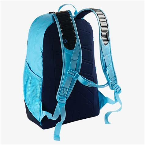 backpack max blue nike air max vapor field general backpack sportfits