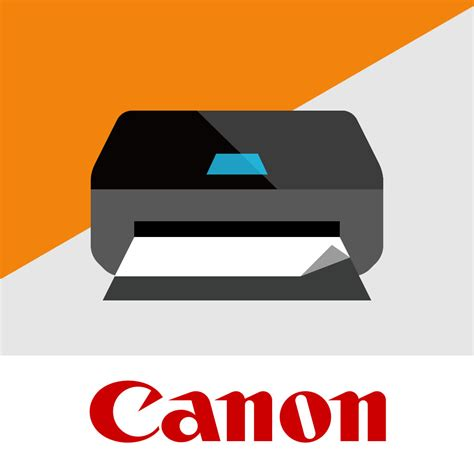 pixma printing solutions apk canon print inkjet selphy on the app store