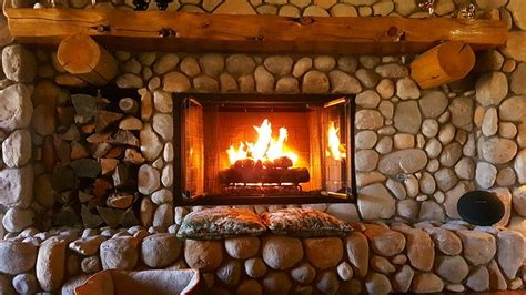Gas Fireplace Vs Wood Burning Fireplace by Gas Fireplaces Vs Wood Burning Fireplaces