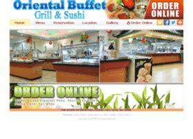 Tomi Sushi Buffet Coupon Tomi Sushi Buffet Printable Coupon At Website Informer