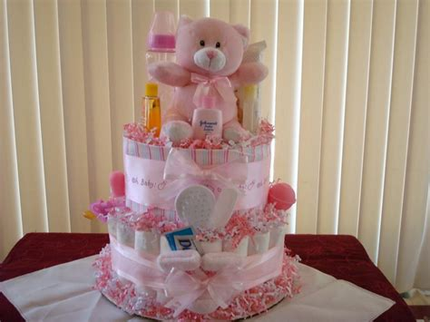 How To Make Baby Shower Cakes For by Make Baby Shower Cakes Wedding Academy Creative