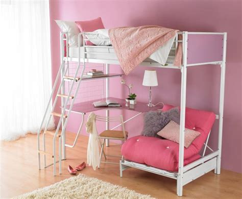 What Type Of Mattress Is Best For Toddler by Finding The Right Child S Bed Verily Vocalises