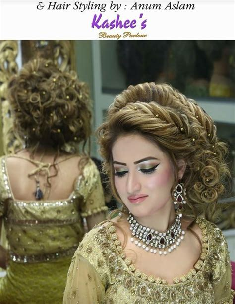girl hairstyles videos in urdu pakistani bridal hairstyle step by step full tutorial