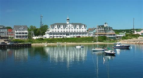 new shoreham house best deals for national hotel new shoreham ri booking com