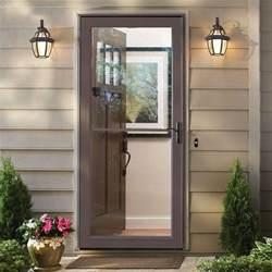 Front Door With Screen Door 25 Best Doors Ideas On Front Screen Doors Exterior Front Doors And Painted