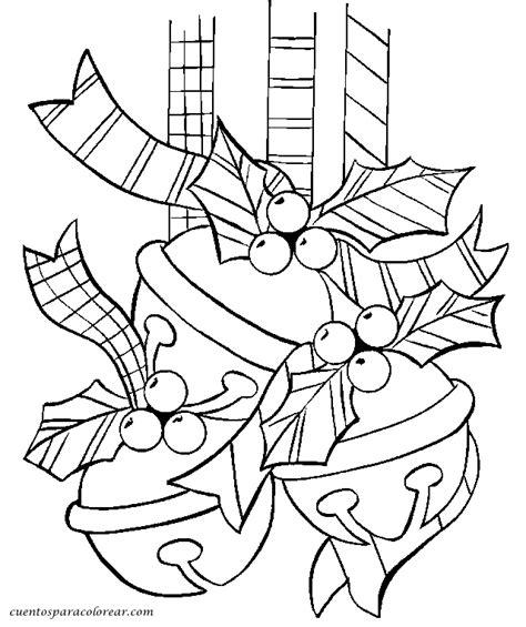 dibujos de árboles de navidad para colorear dibujos para colorear bolas navide 241 as