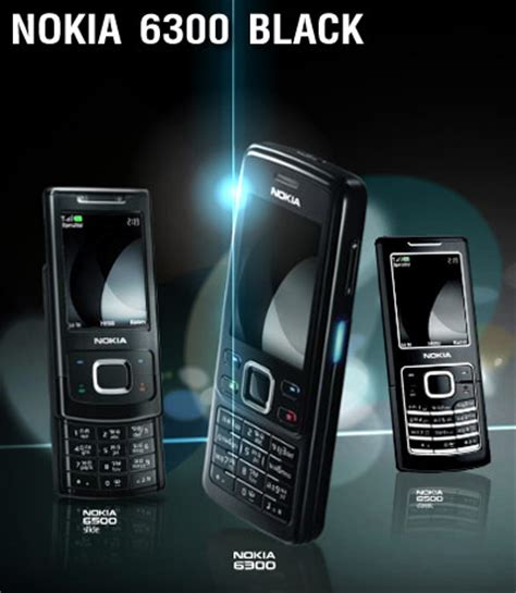 Nokia 6300 Gold Black hcm nokia 6300 gold silver black ch 237 nh h 227 ng mới