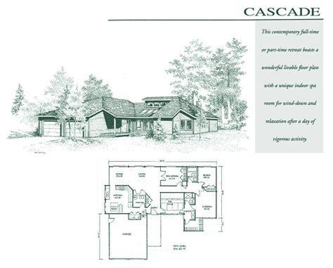 cascade floor plan cascade floor plan vacation series ihc