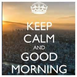 dp bbm gambar ucapan selamat pagi bahasa inggris