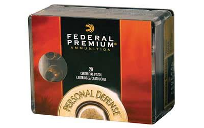 federal guard 9mm federal guard personal defense 9mm 105gr expanding metal jacket low recoil 20