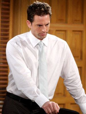 adam newman young and the restless top 44 ideas about michael muhney on pinterest st john s