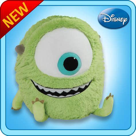 Pillow Pet Stitch by 15 Must See Pillow Pets Pins Disney Pillow Pets Disney