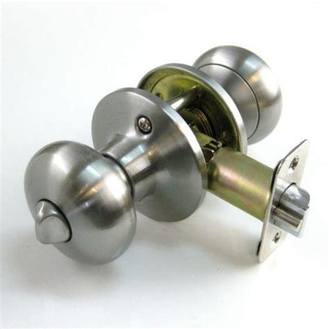 Door Knobs Ebay kwikset door knobs ebay