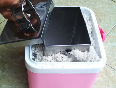 Freezer Box Untuk gustaaf s portable freezer box