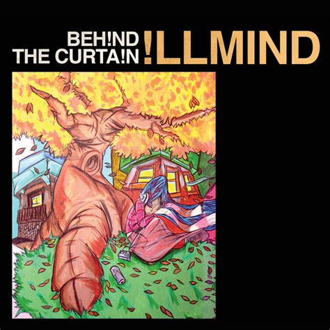Llmind Behind The Curtain Pt 1 2 Mcmi Report