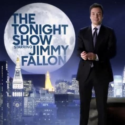 list of the tonight show starring jimmy fallon episodes explore talent net latest acting and modeling auditions