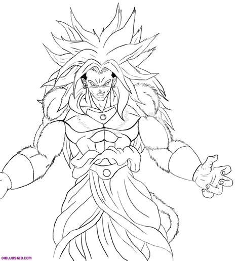 imagenes de krilin para dibujar faciles son goku