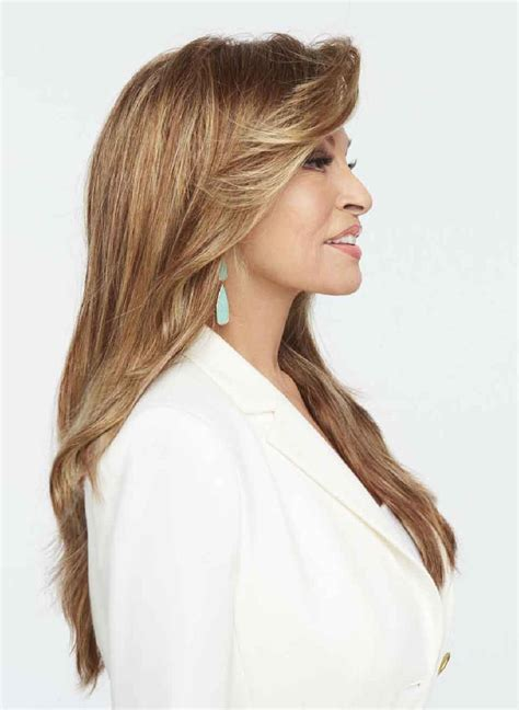 raquel welch miles of style wig miles of style wig by raquel welch