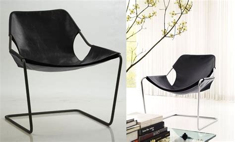Cool Armchair by Cool Armchairs Designer Seating To Make You Of The House