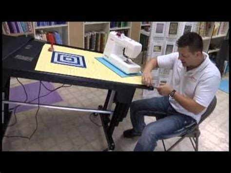 martelli advantage cutting table 173 best images about stitches sewing room inspiration