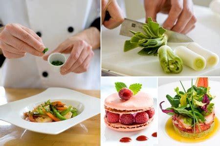 cours de cuisine pour professionnel des cours de cuisine pendant les vacances le roi