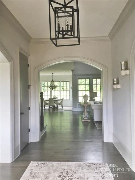 sherwin williams 7641 the 4 best warm gray paint colours sherwin williams