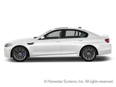 bmw sedan cars price in india bmw m5 2017 price in india new cars gallery