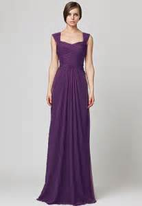 vera wang bridesmaid vera wang bridesmaid dresses pink dresses trend