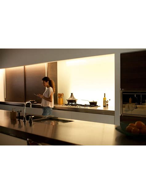 philips hue personal wireless lighting philips hue personal wireless lighting lightstrip plus