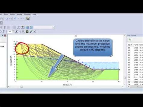 slope w tutorial geoslope gt support gt support resources gt tutorial videos