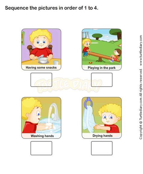 personal hygiene worksheet 6 science worksheets grade
