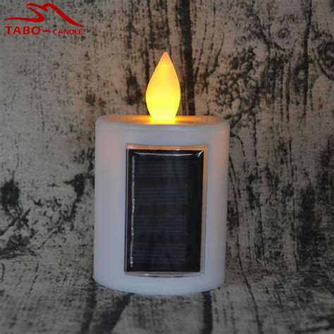 solar candle window lights compare prices on candle window lights shopping