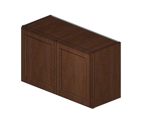 kitchen cabinet wave i wave i kitchen cabinets w3018b dark wave hill wall cabinet closeouts kitchen