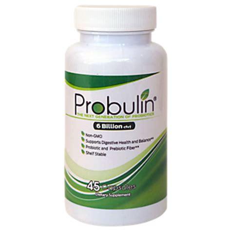 product image for original probiotic 6 billion (45 capsules)