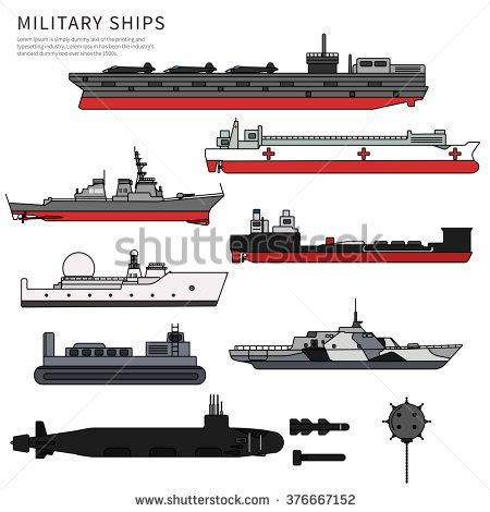 battleship stock images, royalty free images & vectors