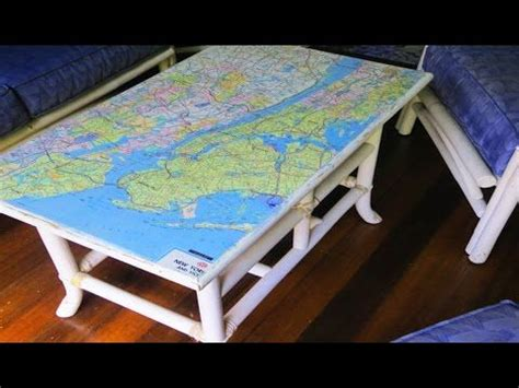 Wrapping Paper Decoupage Furniture - 17 best ideas about how to decoupage furniture on