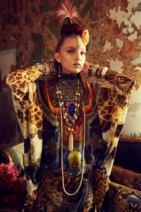 Promo Boho Chic 154 best images about boho glam on editorial models and mario testino
