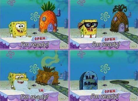 waiting   crush  text