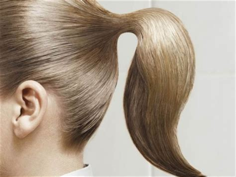 cool and easy hairstyles for school hairstyles