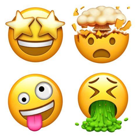 emoji hati 15 emoji terbaru untuk pengguna apple uzone