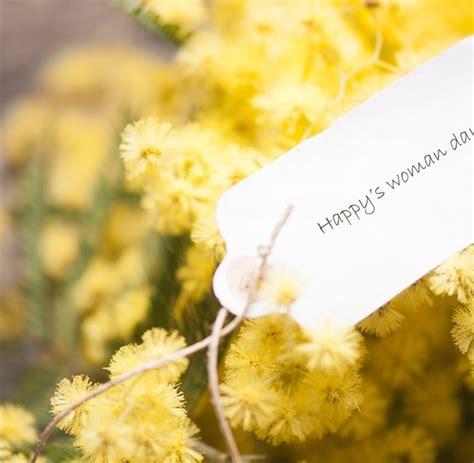 fiori e significato significato fiori archivi leitv