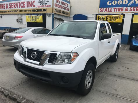 manual cars for sale 2012 nissan frontier electronic throttle control used 2012 nissan frontier s truck 10 590 00