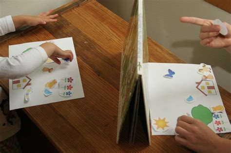 printable barrier games 161 igualitos play barrier games to speak spanish with