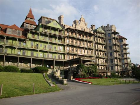 mohonk mountain house new paltz ny a taste of the new paltz new york mohonk mountain house by feng shui manhattan ny