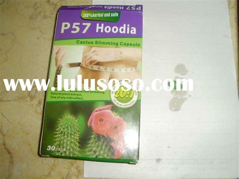 Hodia P57 Pelangsing Best Seller In Usa 1 2011 temporary sticker for sale price china manufacturer supplier 333154